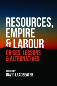 resources-empire-labour-book-cover