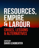 resources-empire-labour-book-cover238