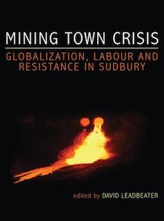 miningtown238