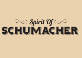 Spirit of Schumacher